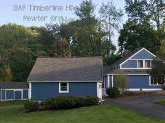 Holdridge-GAF-Timberline-HD-Pewter-Gray-pm