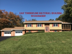 Petrella-GAF-Timberline-Natural-Shadow-Shakewood-pm