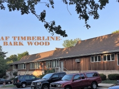 Winter-Growth-Olney-GAF-Timberline-Bark-Wood-pm-1-1