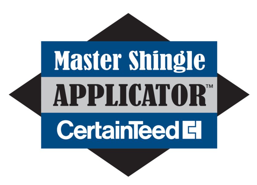 master_shingle_applicator